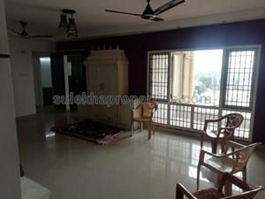 Apartments Flats For Rent In Perambalur Chennai Rs 35000 To 40000 Price Range