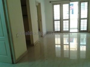 3 Bhk Flat For Rent In Valasaravm