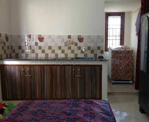 1 Rk Flat For Rent In Perungudi