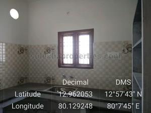 flats for rent in pammal chennai rental apartments near me rh sulekha com