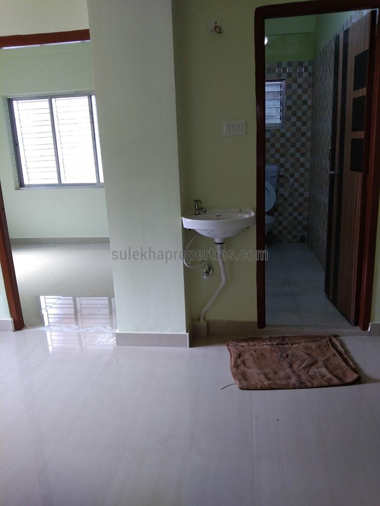 3 Bhk Apartment Flat For Rent In River Co Operative