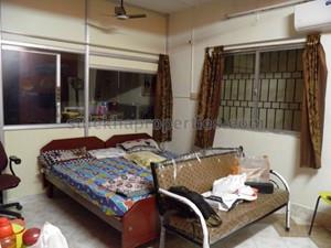 1 Rk Service Apartment For Rent In Anna Nagar