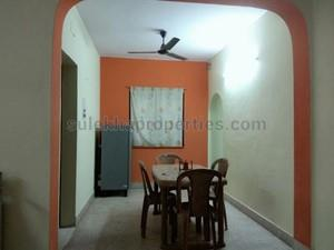 Service Apartmentss For Rent In Chennai By Brokers Sulekha Property
