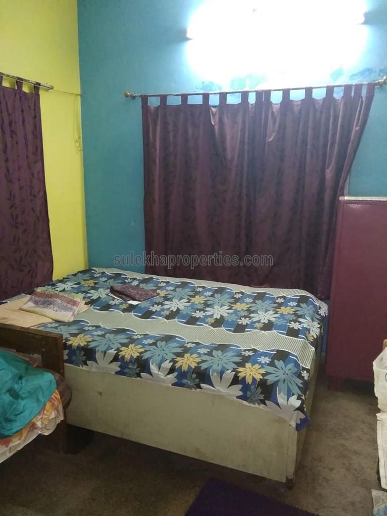 Air Conditioner Rental >> Girls Hostel in Kolkata, Ladies PG Accommodation | Sulekha Kolkata