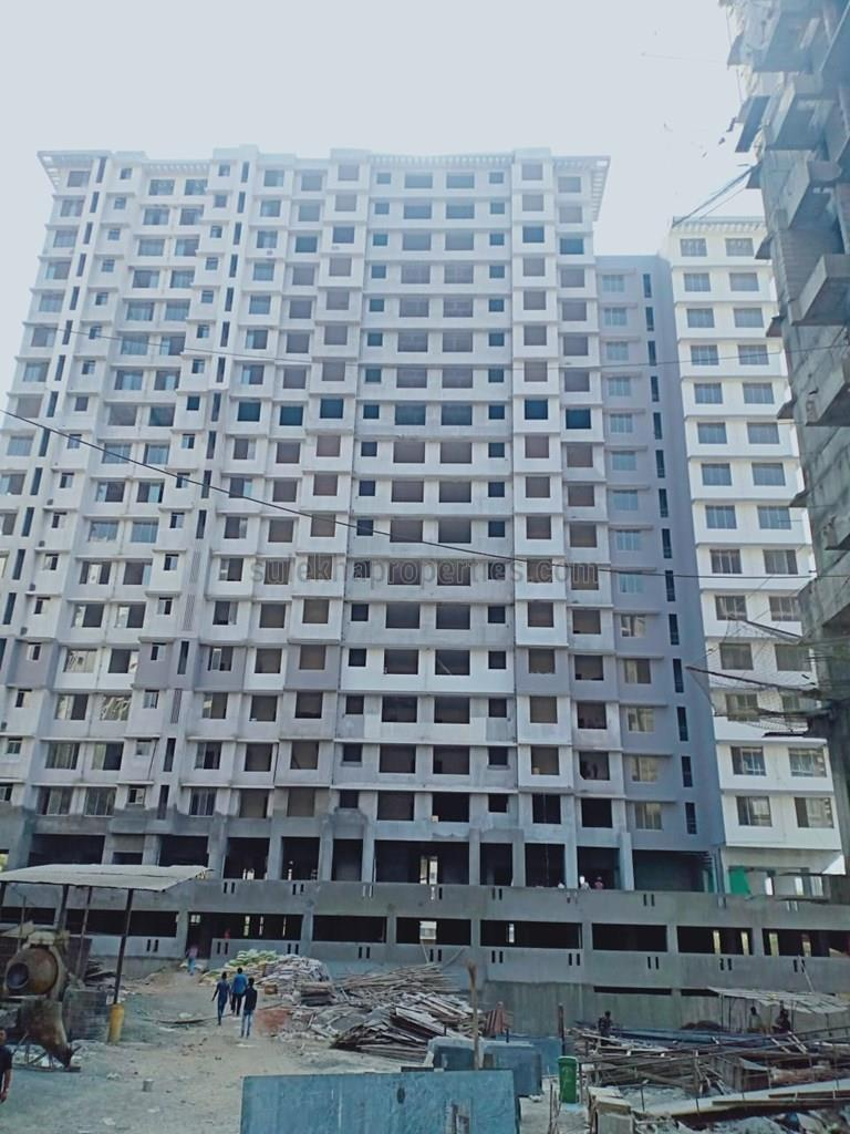 Low Budget Hostels in Mumbai, PG Rooms in Rs 1000 to 5000   Sulekha
