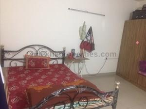 Single room house for rent in bangalore dating