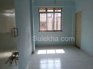 1 Rk Flats For Rent In Malad West Mumbai Single Room