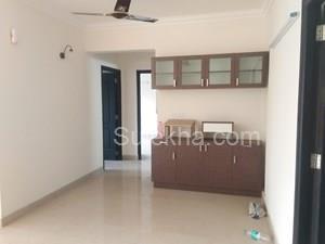 2 Bhk Flats For Rent In Kelambakkam Chennai Double