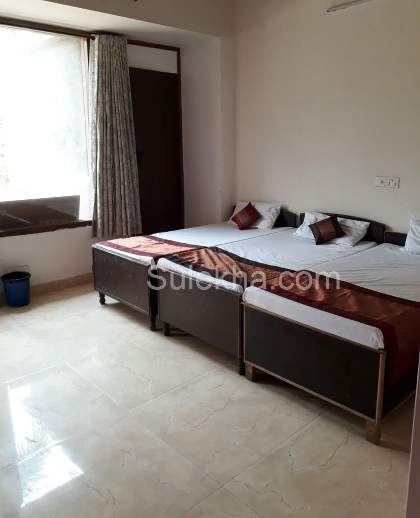 Open Kitchen Noida: PG Hostels In Sector 74, Noida, Paying Guest Accommodation