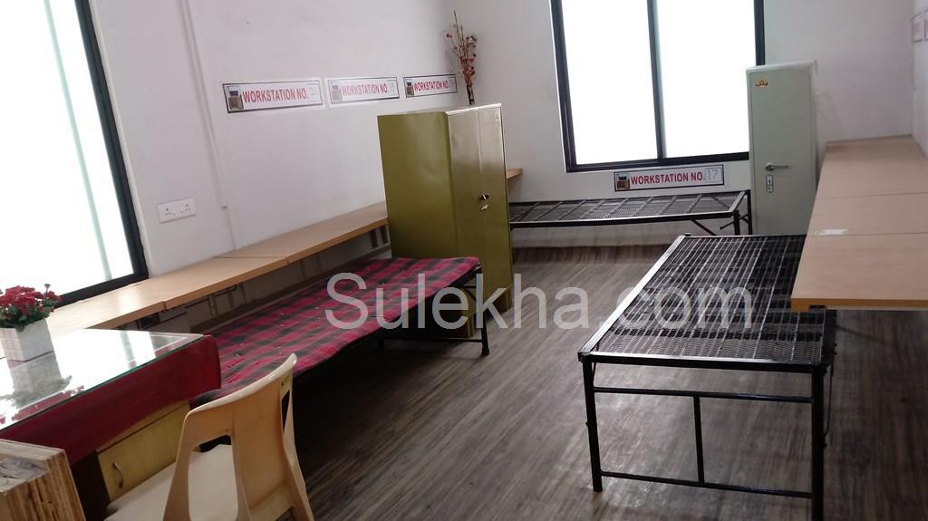 Pg In Karve Nagar Pune Hostel Accommodation Near Karve
