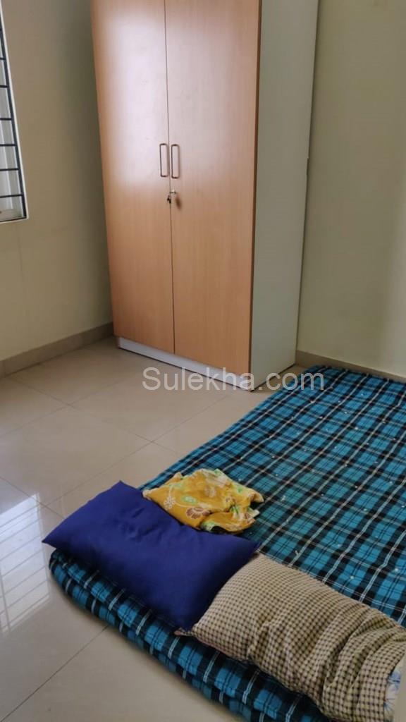 Roommates in Kengeri Satellite Town, Bangalore, Sharing ...
