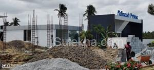 Residential Property For Sale In Mysore Sulekha Mysore