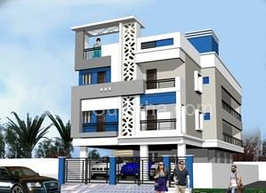 Flats For Sale In Washermanpet Chennai Apartments In
