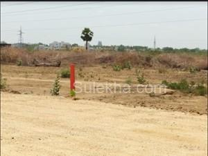 Plots in Trichy, Land For Sale | Sulekha Trichy