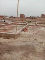 5 lakhs to 10 lakhs - Plots, Land for Sale in Ghitorni