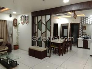 3 Bhk Flats In Sola Ahmedabad 3 Bhk Apartment For Resale Sulekha Ahmedabad