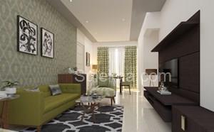120+ Flats for Sale in Pallavaram, Chennai, Apartments in