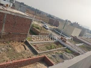 5 lakhs to 10 lakhs - Plots, Land for Sale in Delhi | Sulekha