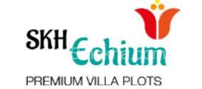SKH Echium