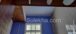 Row House for Rent in Bangalore, Row Houses Rentals