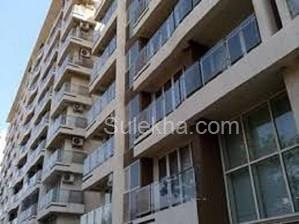 Flats for Rent in Kurla West, Mumbai, Rental Apartments Near