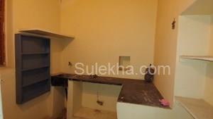 Residential Property for Rent in Krishnarajapura, Bangalore