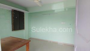 Independent Houses/Villas for Rent in Bangalore - Rs 1000 to 5000