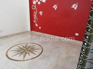 1 BHK Flats for Rent in Gurgaon, Single Bedroom Rental