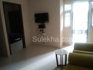 Flats for Rent in Marathahalli, Bangalore, Rental Apartments