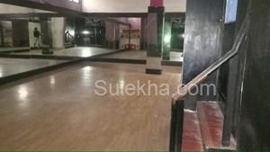 Office Space For Rent In Omr Chennai Rental It Parks Sulekha Chennai
